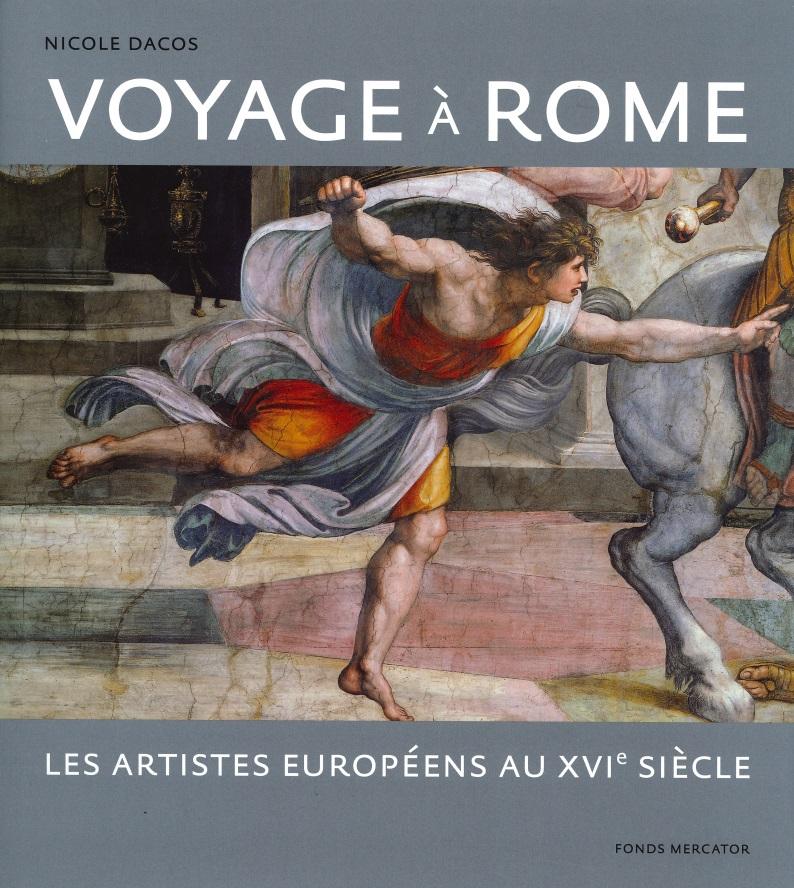 voyage_a_rome.jpg