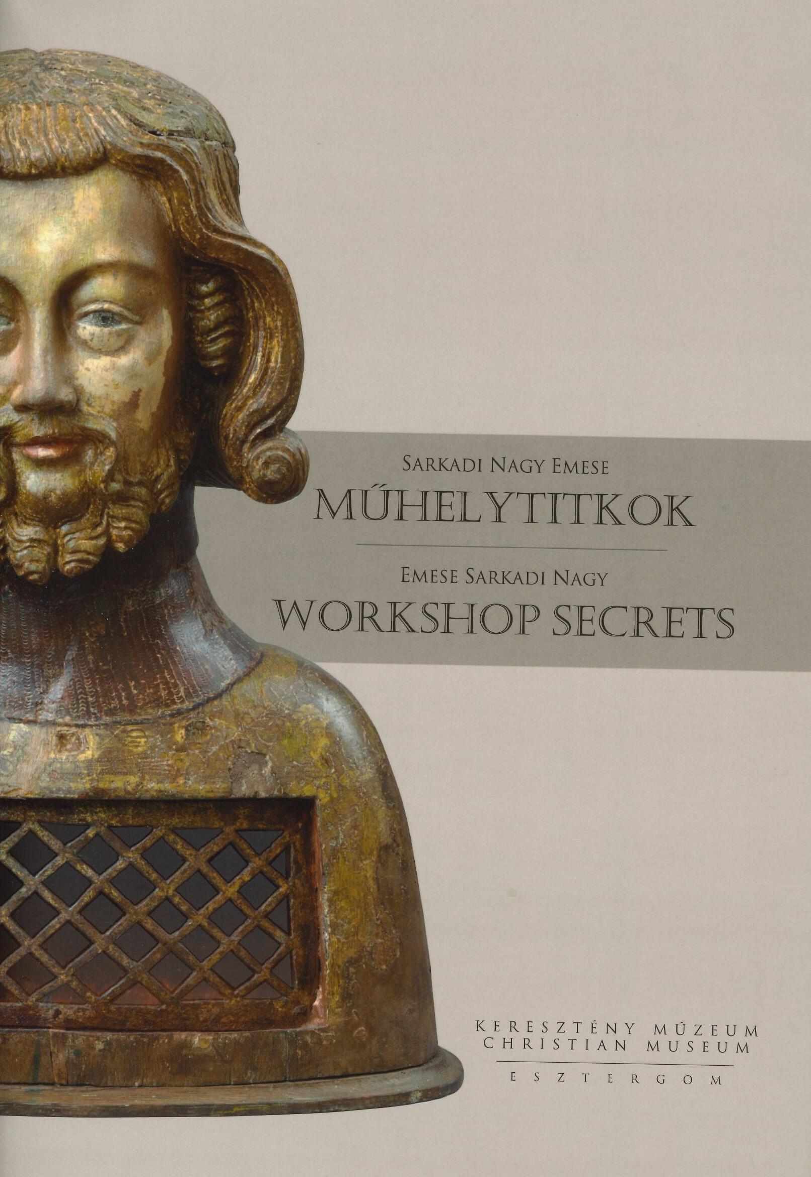 workshop_secrets.jpg
