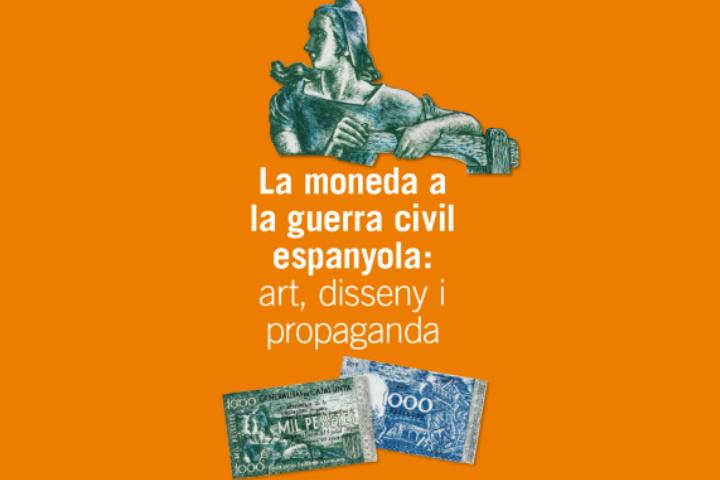 publicació digital XXII Curs d'història monetària hispànica