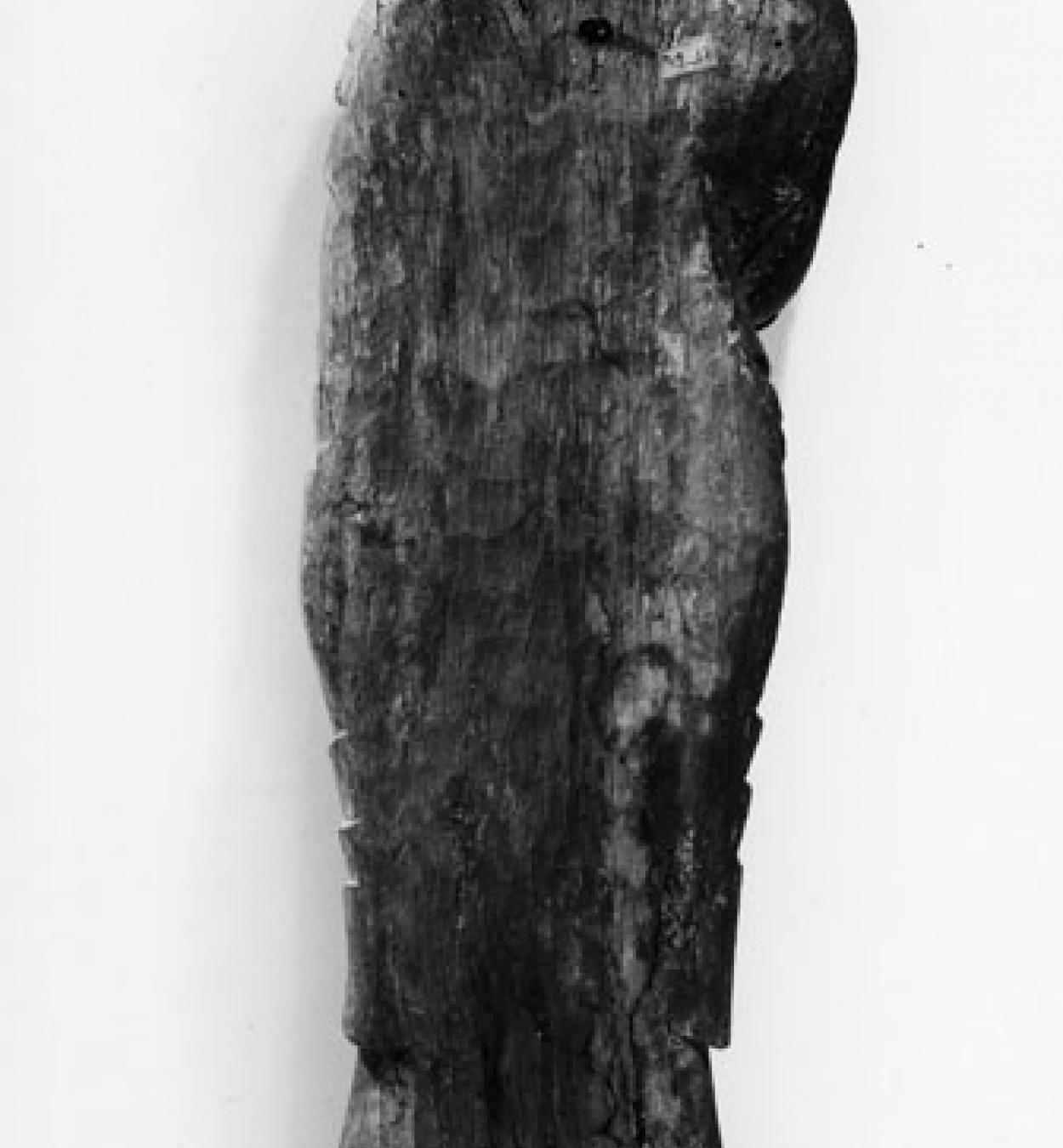 Anònim - Sant Joan del Davallament d'Erill la Vall - Segona meitat del segle XII [3]