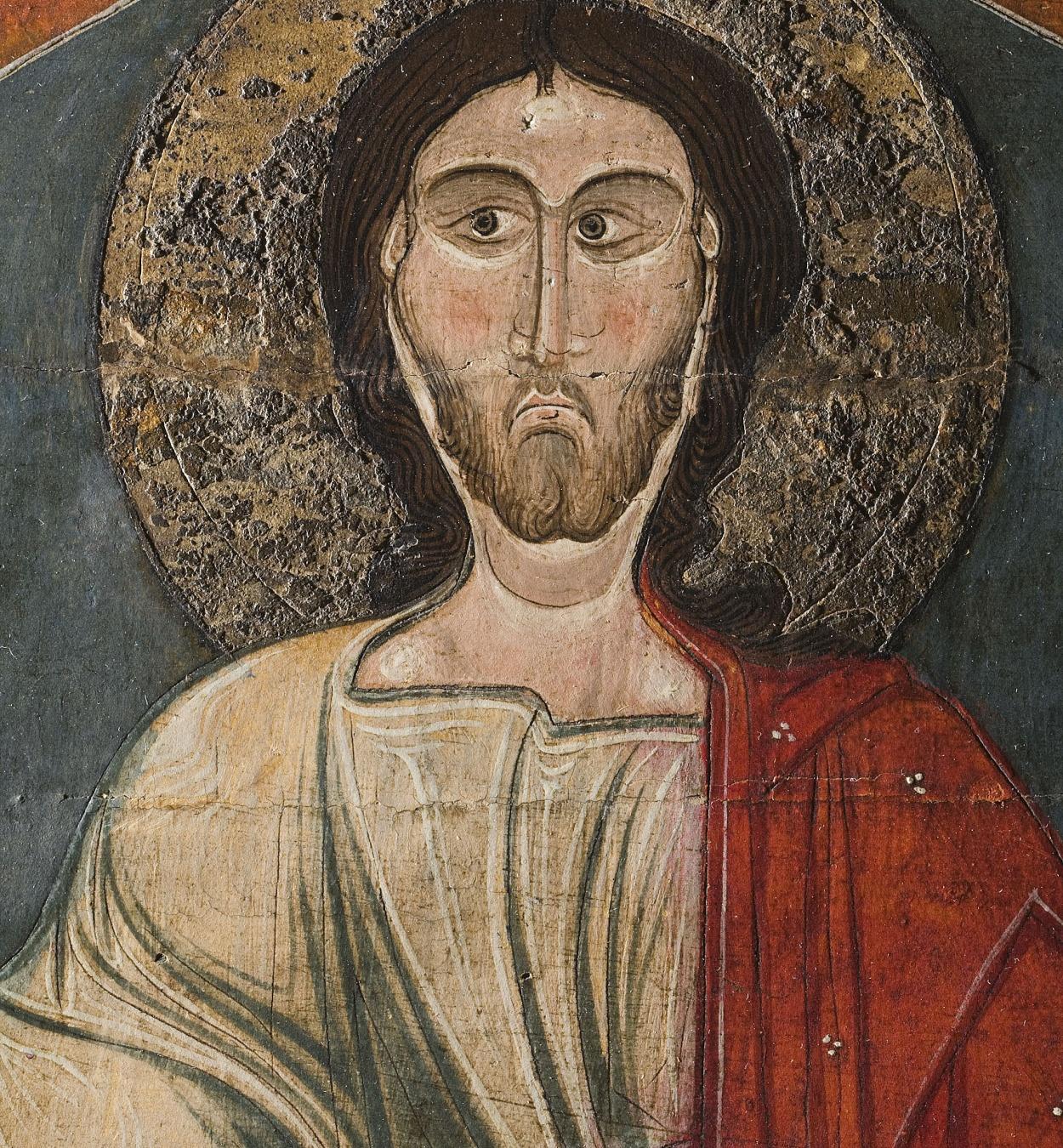 Mestre Alexander - Frontal d'altar de Baltarga - Cap a 1200 [2]