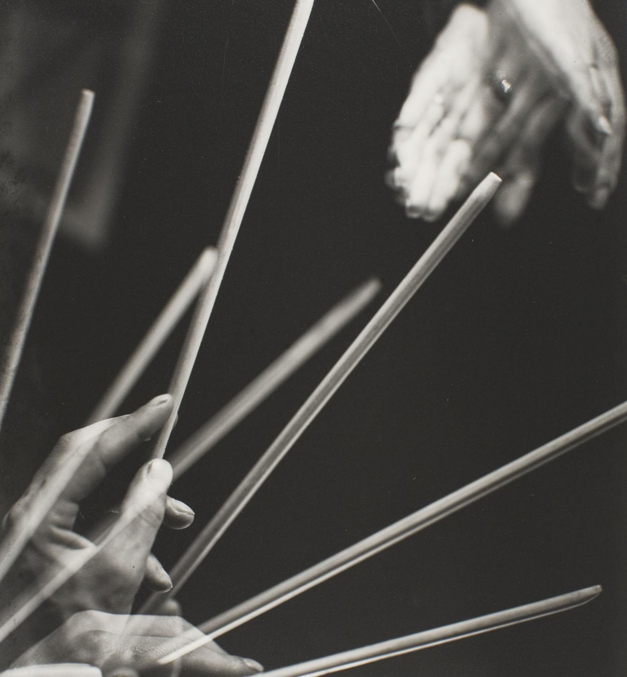 Josep Maria Lladó - Untitled - Circa 1930-1934 (print run 1997)