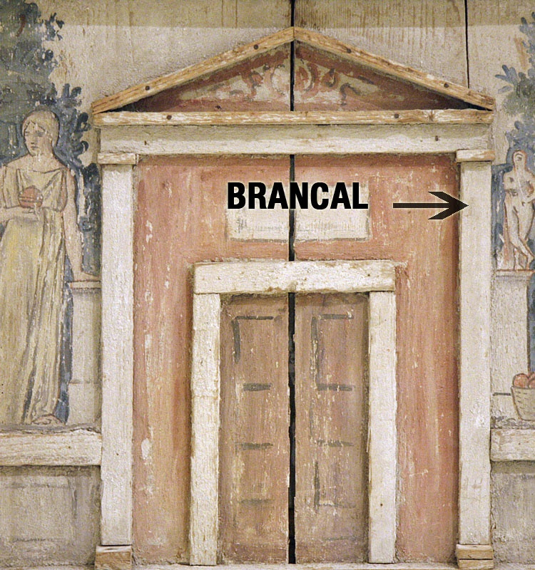 Brancal