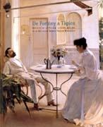 2003 - Autors Diversos