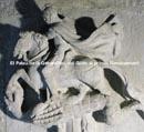 2003 - M. Carbonell
