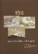 1998 - M. Doñate, C. Mendoza, C. Vidal