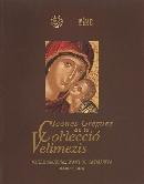 1999 - Autors Diversos
