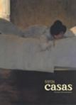 2001 - I. Coll, M. Doñate, C. Mendoza