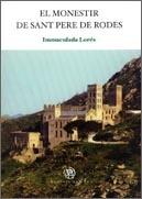 2003 - I. Lorés