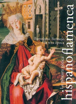 2003 - Autores Varios