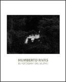 2006 - Autors Diversos