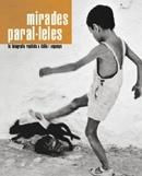2006 - David Balsells, Joan Manuel Bonet, Ennery Taramelli