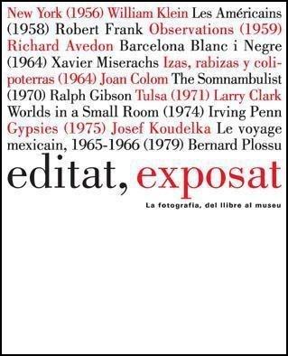 2005 - Autors Diversos