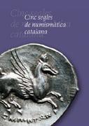 2007 - M. Campo, A. Estrada-Rius et alii.