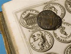 Cinc segles de numismàtica catalana