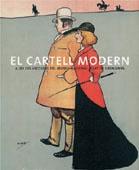 2007 - Francesc M. Quílez i Corella et alii