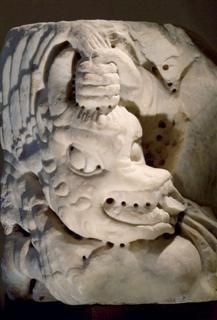 El Romànic i la Mediterrània. Catalunya, Toulouse i Pisa  (1120-1180)