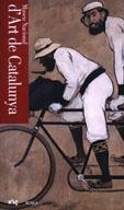 2009 - Autors Diversos