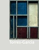 2010 - Ocaña, M.Teresa - Torres, Alejandra, Aurelio i Claudio -Llorens Tomàs - Arocena, N.