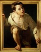 Realisme(s). L'empremta de Courbet