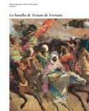 2013 - Quilez i Corella, Francesc m., et alii