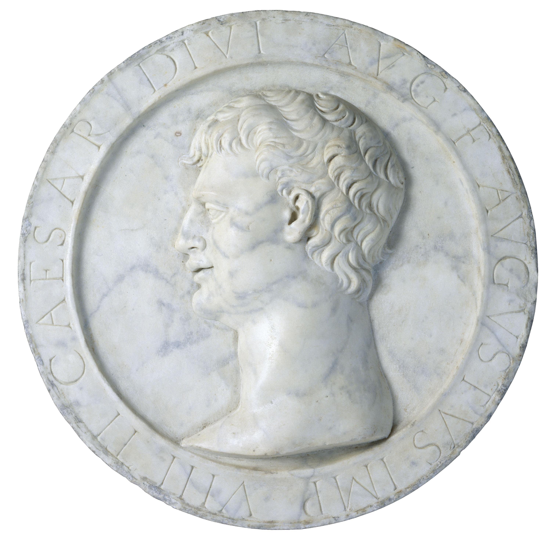 Tiberi, Alfonso Lombardi