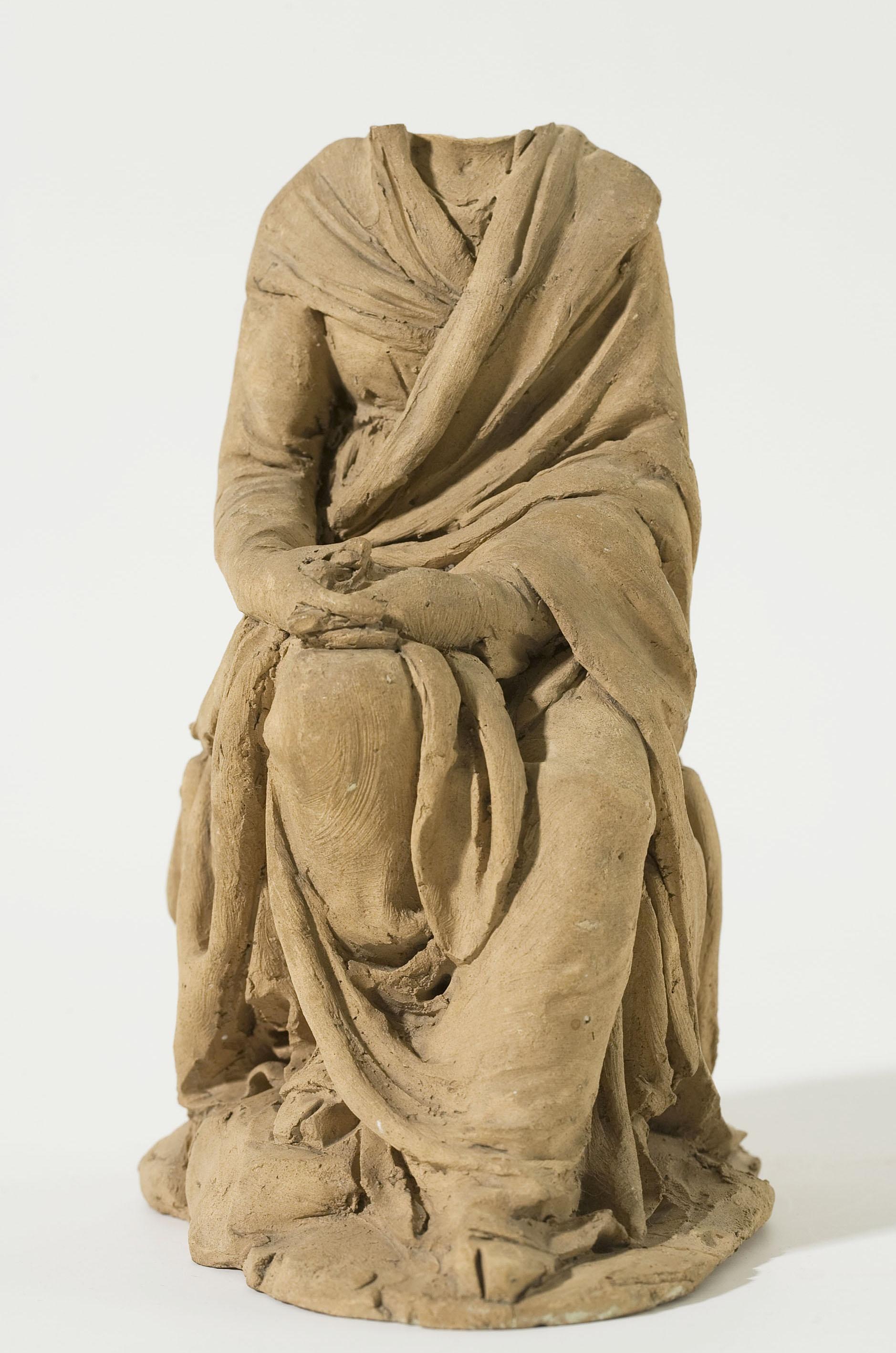 Damià Campeny - Mare de Déu - 1816