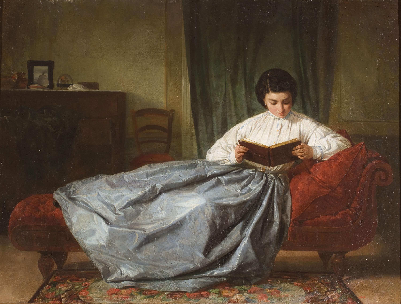 Josep Duran - Repassant l'àlbum - Cap a 1872
