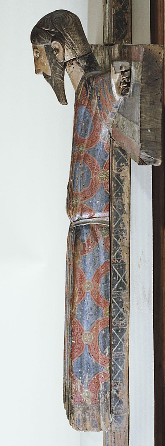 Anònim - Majestat Batlló - Mitjan segle XII [4]