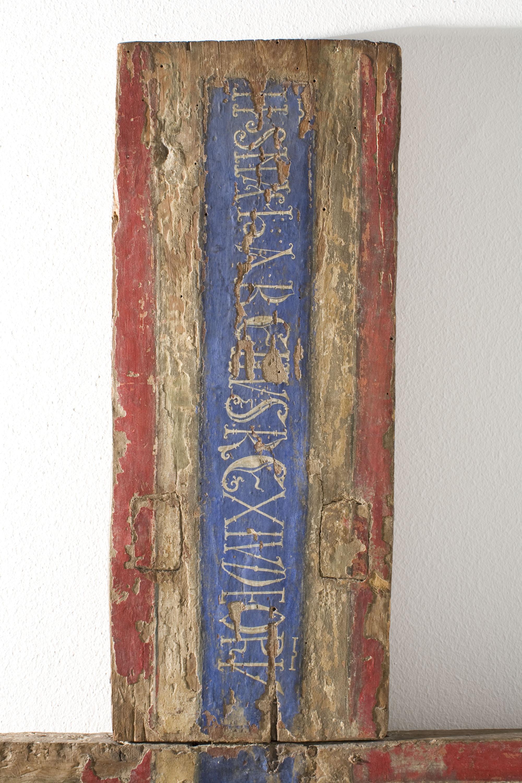 Anònim - Majestat Batlló - Mitjan segle XII [6]