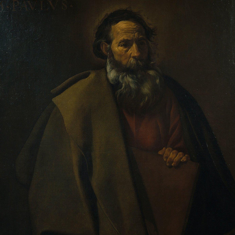 Sant Pau