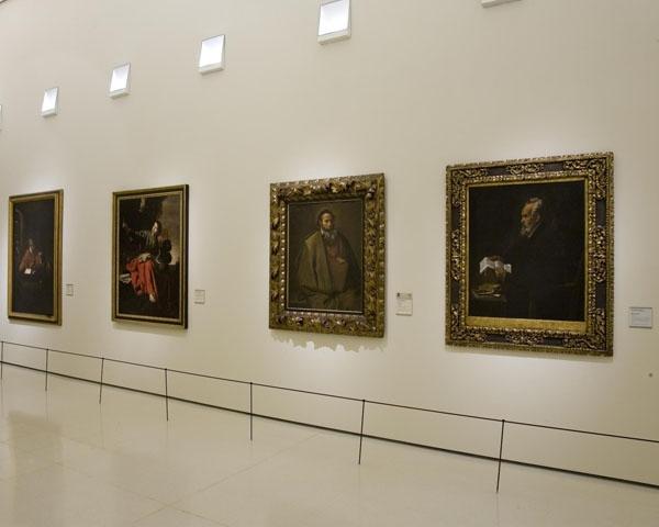 Diego Velázquez - Sant Pau - Cap a 1619 [2]