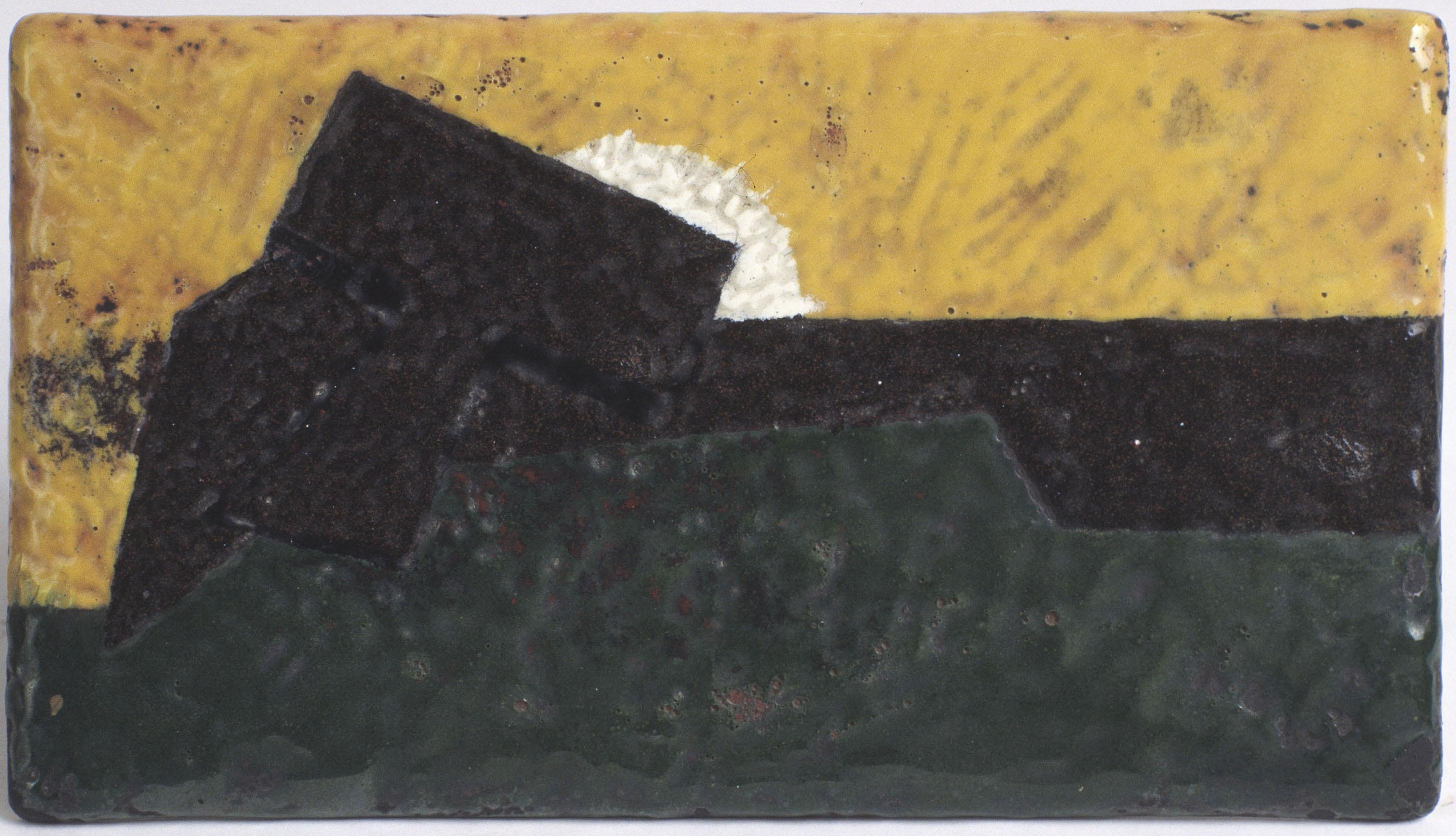 Juli González - El somni - Cap a 1937-1939