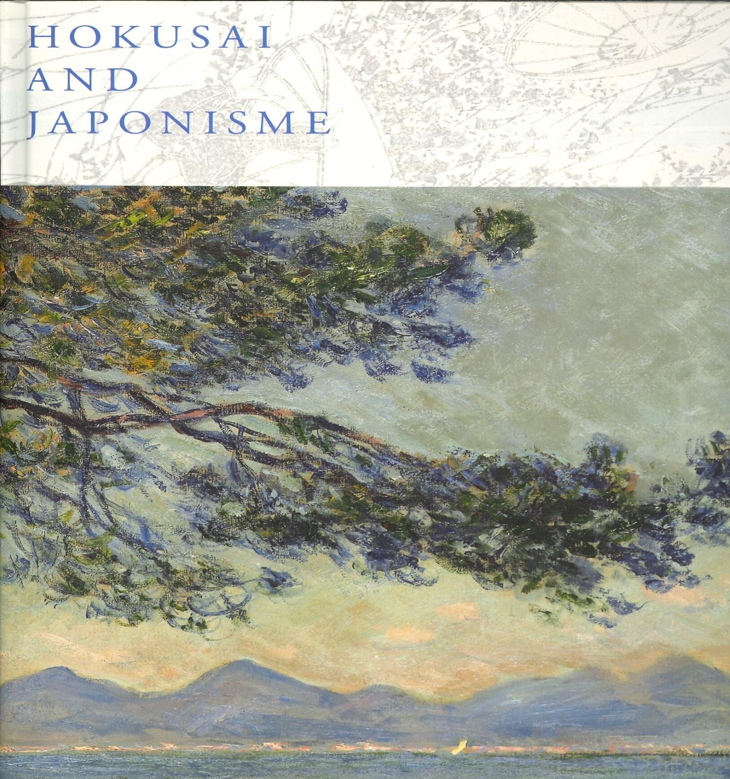 Yomiuri Shinbunsha Tōkyō Honsha ; Kokuritsu Seiyō Bijutsukan