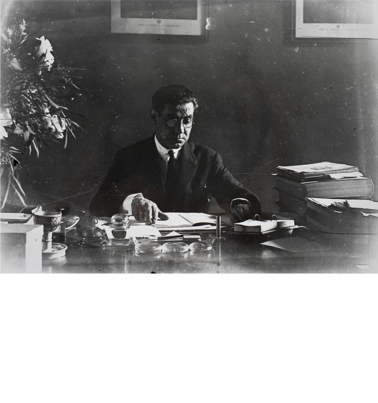Joaquim Folch i Torres