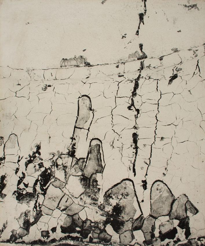 Josep Maria Albero, Sense títol, cap a 1960. Col·lecció Josep Maria Albero. © Josep Maria Albero