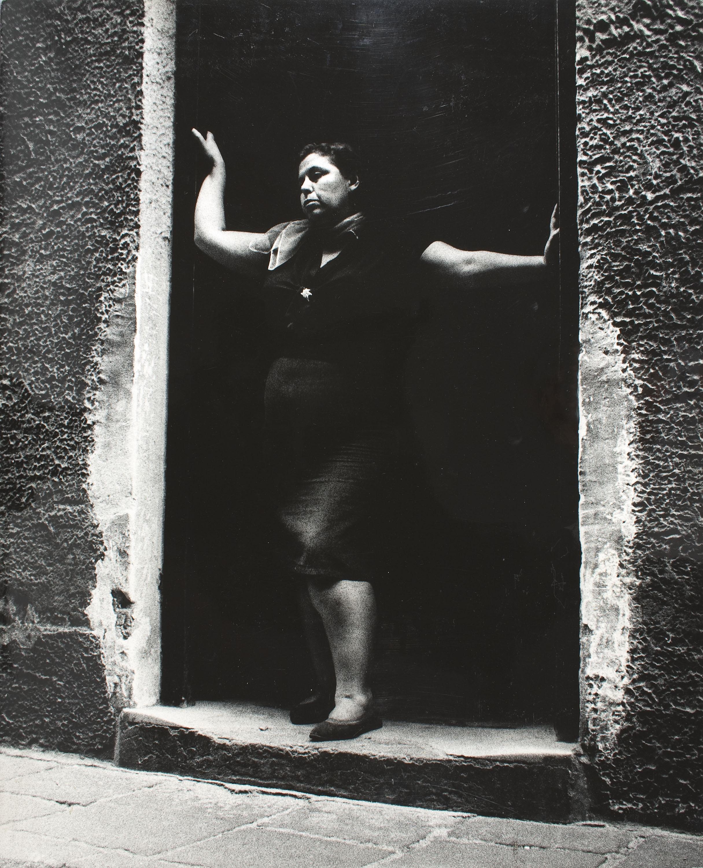 Joan Colom Altemir - [Sense títol] - 1960