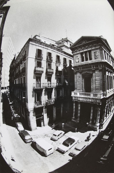 Oriol Maspons - Sense títol - Cap a 1971
