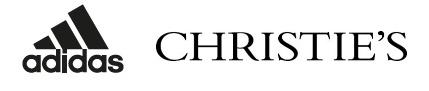 adidas - Chisties