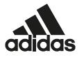 adidas - botes Messi