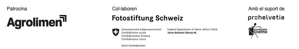 logos agrolimen | fotostiftung schweiz | prohelvetia