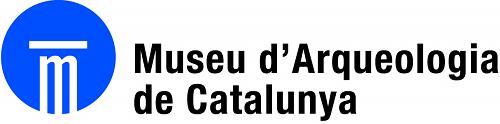 Logo Museu d'Arqueologia de Catalunya