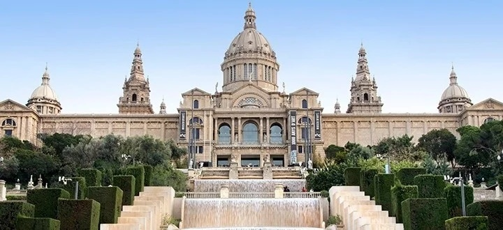 banner el museu nacional a casa