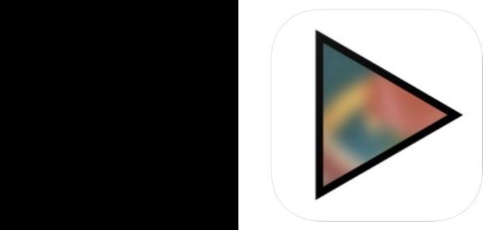 App Una gestió diferent del dolor