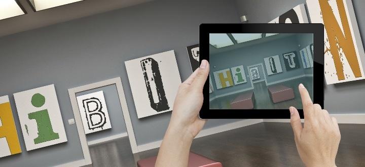 Curs d'estratègia digital en organitzacions culturals (UOC-Museu Nacional)
