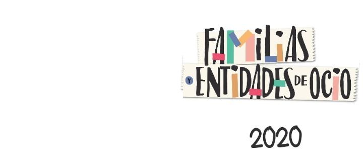 Familias y ocio