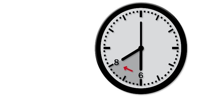horario de verano: de martes a sábado de 10 a 20 h; domingos y festivos, de 10 a 15 h