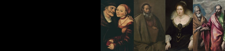 Nova presentació de Renaixement i Barroc