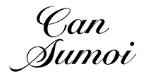 logo Can Sumoi | Col·laborador