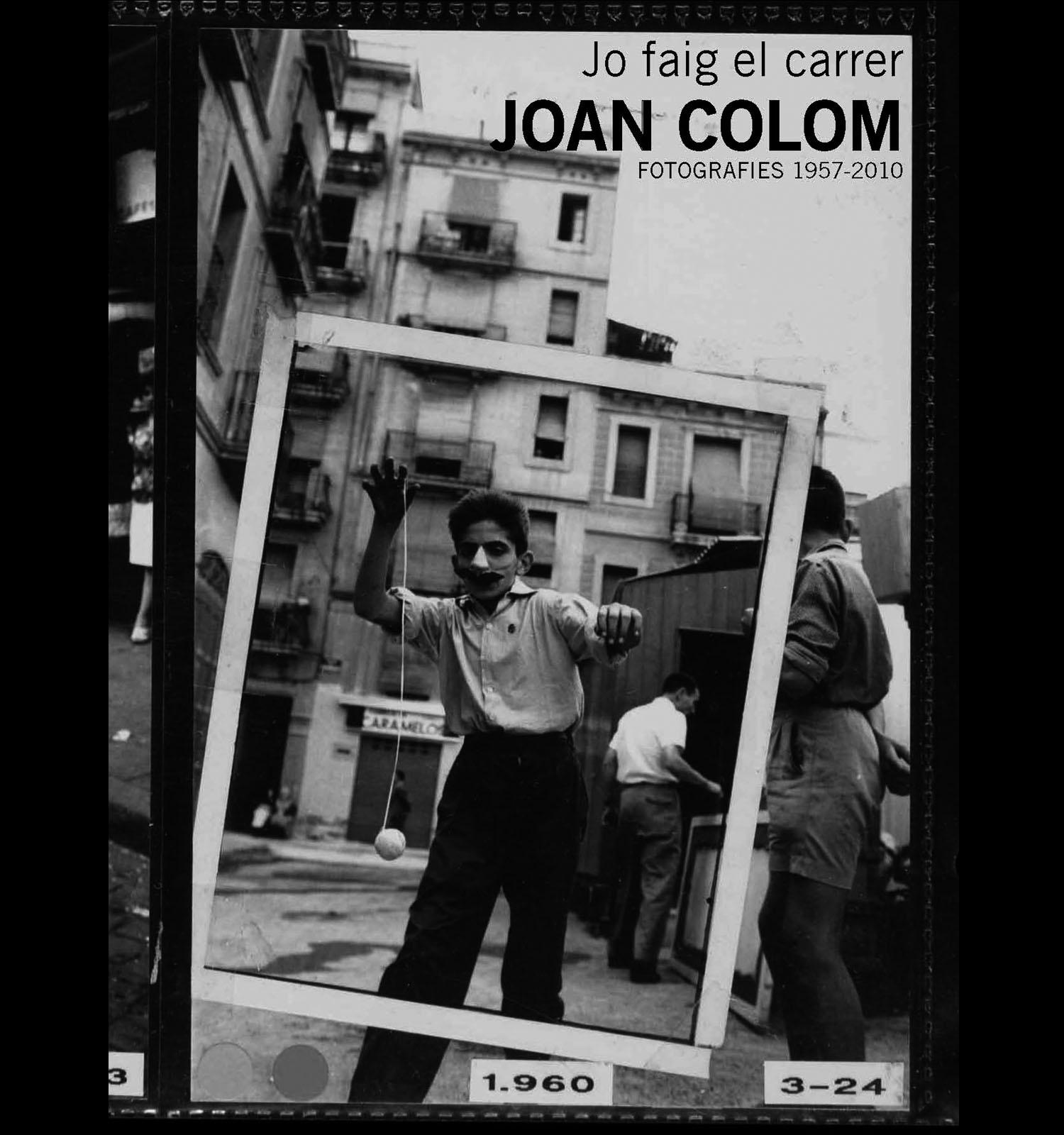 cataleg_colom